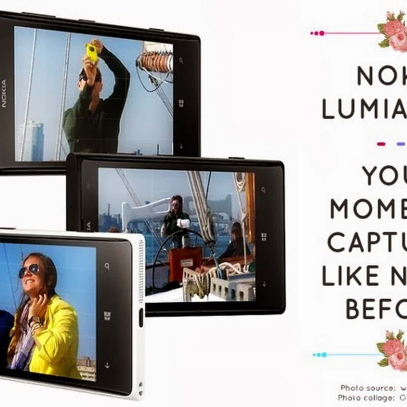 Nokia Lumia 1020: What To Know Before You…