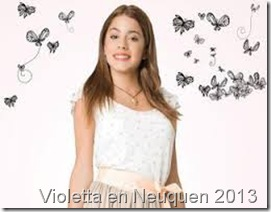 violetta 6 ticketportal y ticketeck 2014