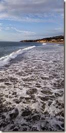 Mission Beach CA 008