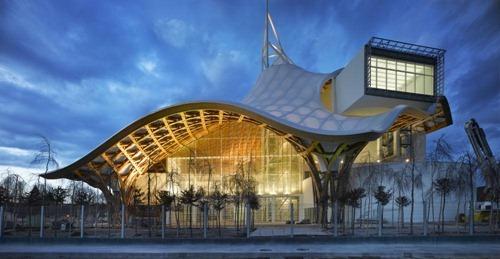 Centre-Pompidou-Metz-Exterior-1
