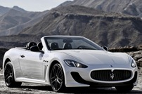 2013-Maserati-GranCabrio-MC-Stradale-1