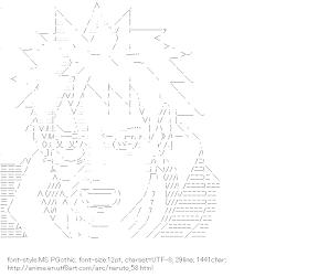 [AA]Uchiha Obito (Naruto)