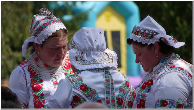 Csővár - Falunap - 2012.07.30.