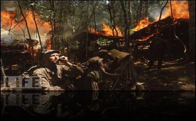 November 11-RemembranceDay-SocialCommentary-War 4