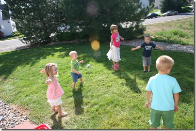 2012-09-05 Tot School Home (7)