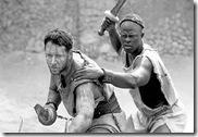 russell_crowe_djimon_hounsou_gladiator_001