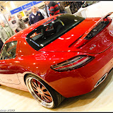 Essen Motorshow 2010 005.jpg