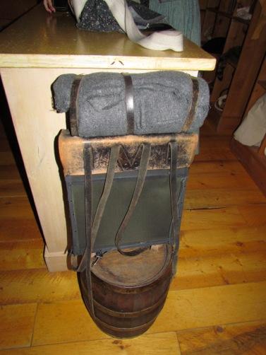 MormonBattalionHistoricSite-10-2012-01-22-20-41.jpg