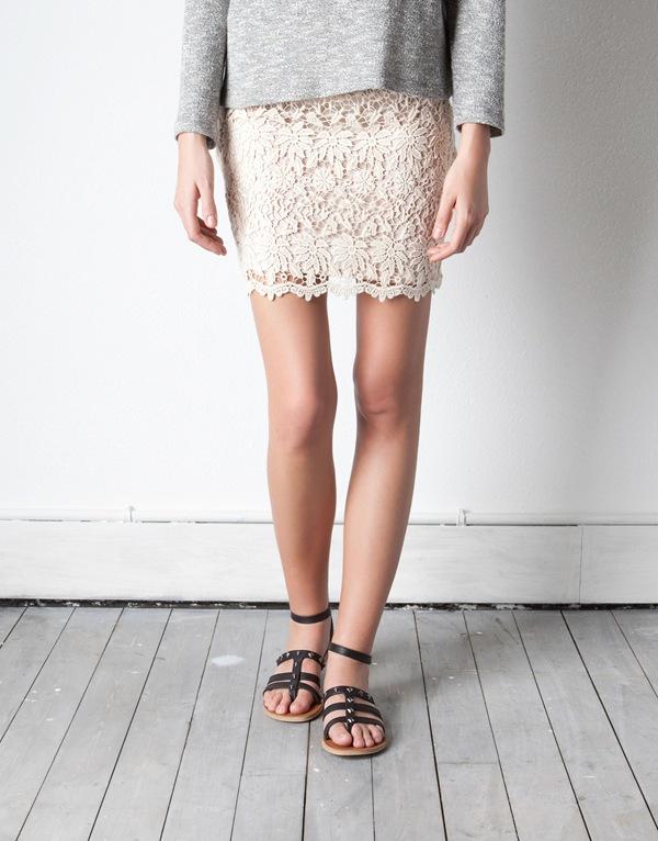 crochetpullandbear1