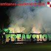 Freaks Hofstetten, Pielachtal-Stadion, UHG - Gmünd, 30.9.2011, 5.jpg