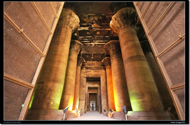 Egypt Day 11_07-20