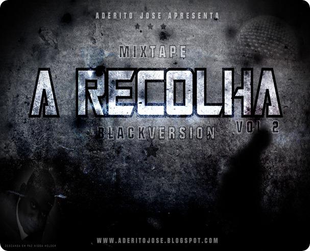Recolha Vol.2