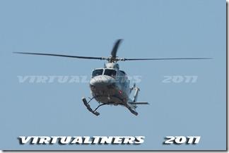 SCEL_Parada_Militar_2011_0008-BLOG