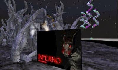 Inferno 001