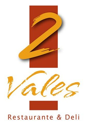 Logo 2 vales_FINAL - Low