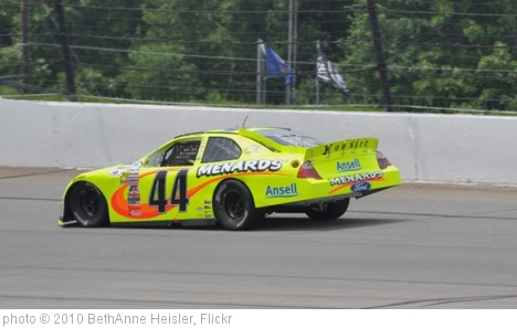 'Arca Race Saturday June 5 Pocono' photo (c) 2010, BethAnne Heisler - license: http://creativecommons.org/licenses/by-nd/2.0/