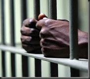 jail-450a0331081