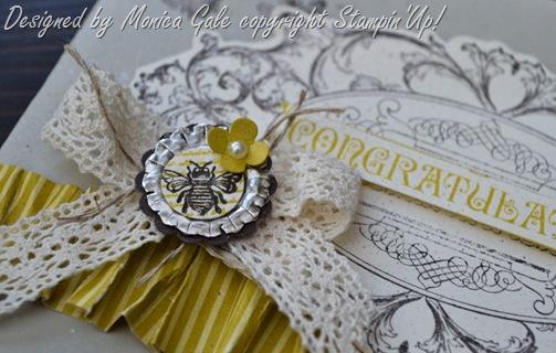 Congrats close
