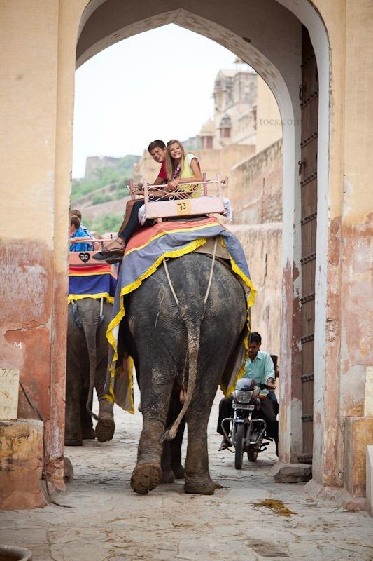 2012-07-27 India 57754