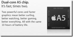 apple-a5-ipad-2-e_270x136