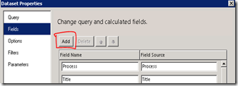 7. Add new column in DataSet