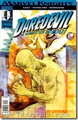 P00026 - Marvel Knights - Daredevil #26