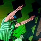 tartak_simka_20120225_10.jpg