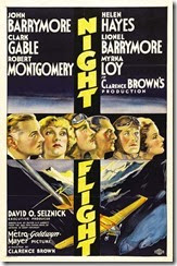 night-flight-movie-poster-1933