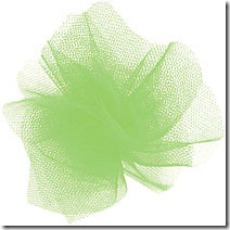TULLE_LIME_lg