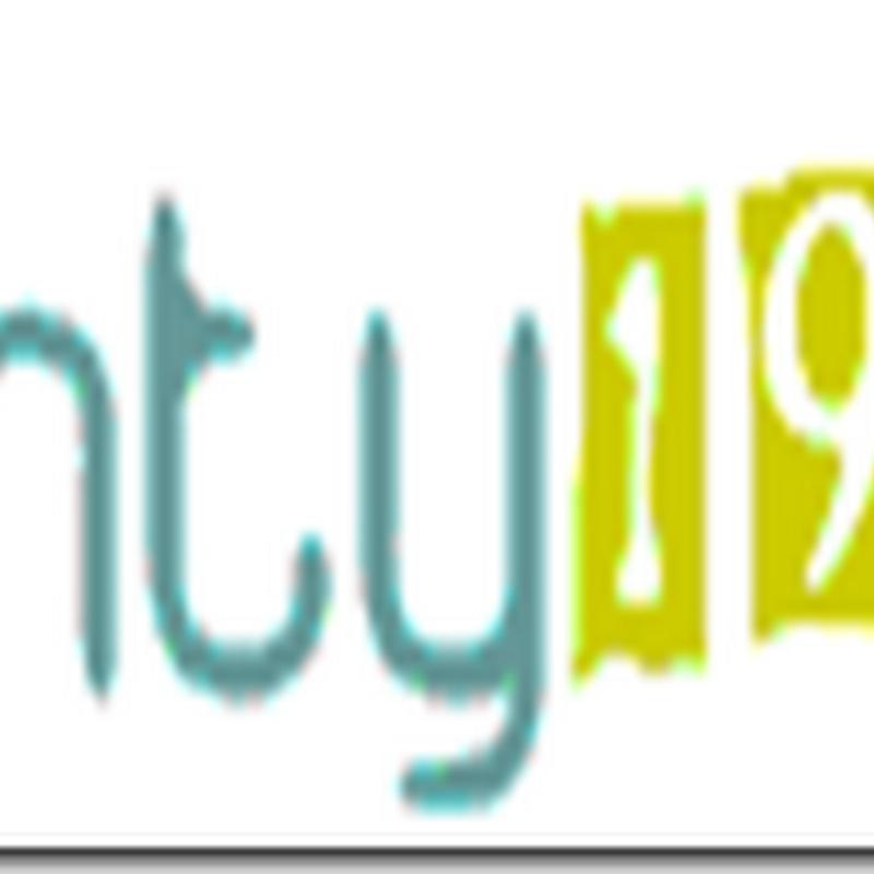 New Search Engine for College Student for Internship -Twenty19.Com