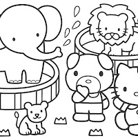 hello-kitty-coloring-pages-at-zoo.jpg