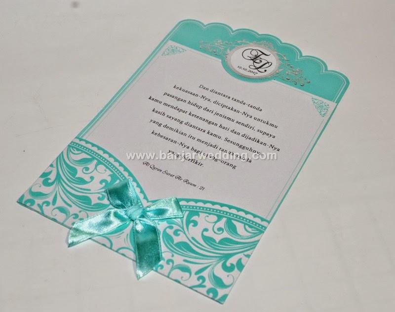 undangan pernikahan unik_4.jpg