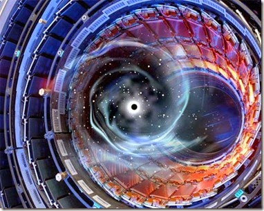 storymaker-large-hadron-collider-misconceptions2-514x411