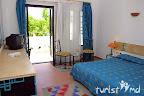 Фото 11 Sun Set Partner Hotels ex. Sunset Sharm