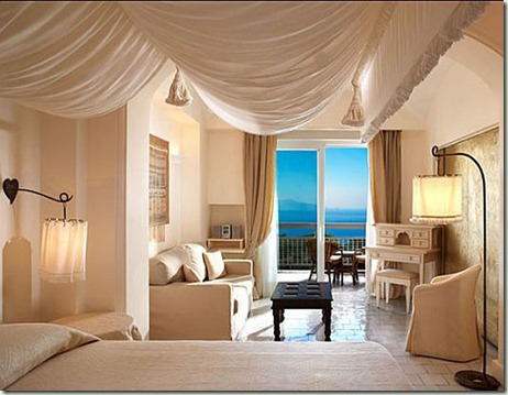 luxury-hotel-bedroom-interior-design