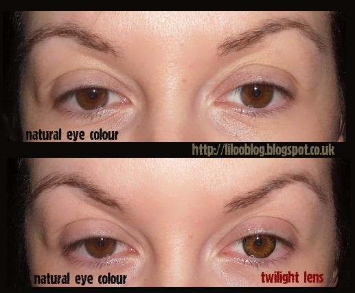 001-edit-twilight-bella-lenses-before-after-review-brown-eyes
