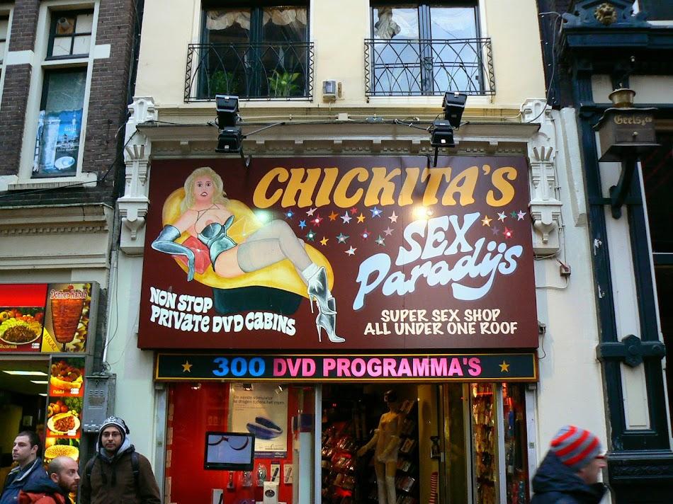 maksullinen seuralainen sex shop suomi