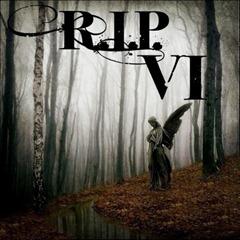 RIPVI Challenge