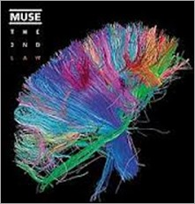 The 2nd Law-muse