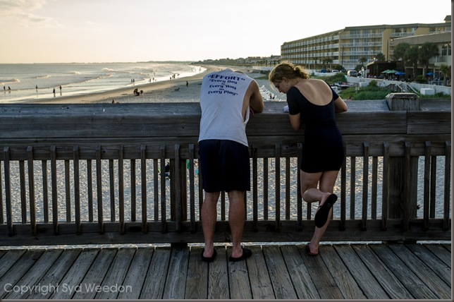 Folly Beach 8