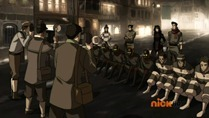 The.Legend.Of.Korra.S01E08.When.Extremes.Meet.720p.HDTV.h264-OOO.mkv_snapshot_12.02_[2012.06.02_18.31.31]
