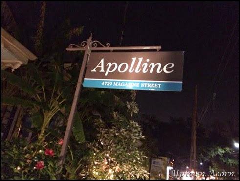 apolline2