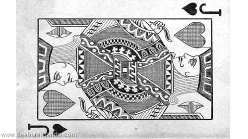 etch-a-sketch arte brinquedo incrivel desbaratinando (35)