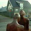 Islandia_040.jpg