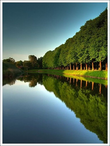 awesome_reflection_lakes_01