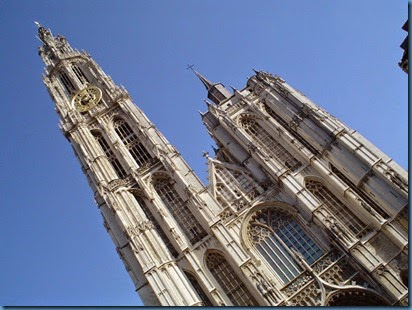 Antwerp_Cathedral