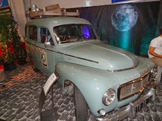 2014.09.27-039 Volvo Duet 1962