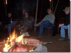 camping guys