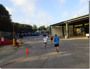Rangers Labor Day 5K (23)
