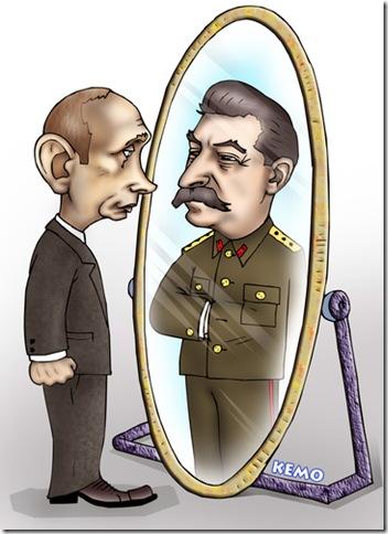 putin_vs_stalin_903555